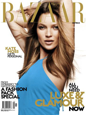 Lifestyle-news-Kate-Moss-exclusive-interview-love-and-tattoo-image-9