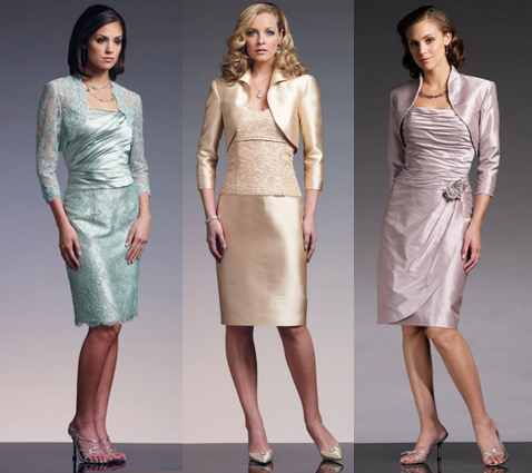 New-collection-of-formal-dresses-for-mother-of-the-groom-image-2