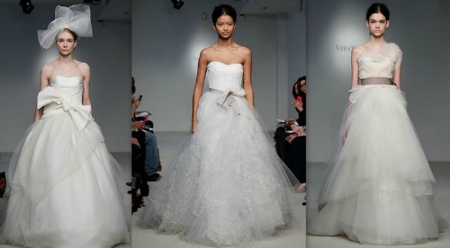New-collection-of-wedding-dresses-most-beautiful-Vera-Wang-image-3
