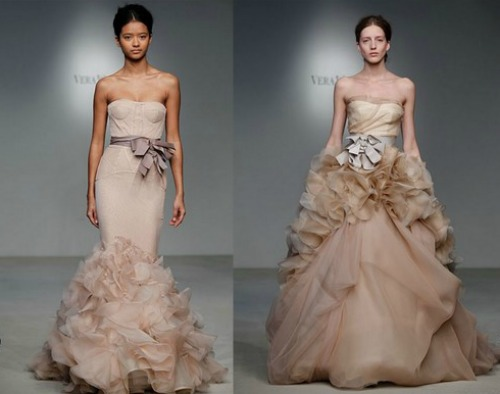 New-collection-of-wedding-dresses-most-beautiful-Vera-Wang-image-6