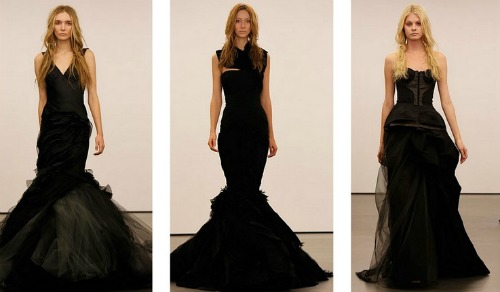 New-collection-of-wedding-dresses-most-beautiful-Vera-Wang-image-7