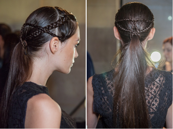 New-look-with-hairstyles-and-hair-trends-for-hair-stylist-image-3