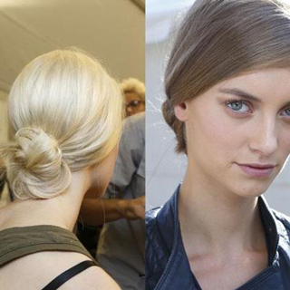 New-look-with-hairstyles-and-hair-trends-for-hair-stylist-image-8