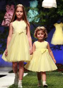 Pitti-Bimbo-new-collection-spring-summer-fashion-children-image-1