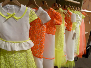 Pitti-Bimbo-new-collection-spring-summer-fashion-children-image-2