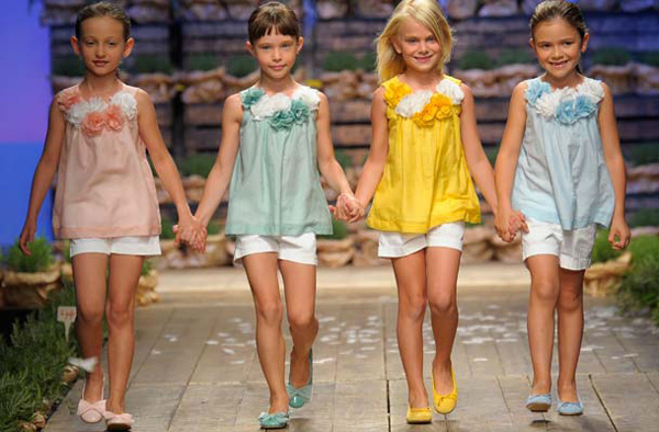Pitti-Bimbo-new-collection-spring-summer-fashion-children-image-4