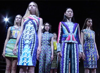 Pitti-women-new-collection-spring-summer-fashion-dresses-images-2