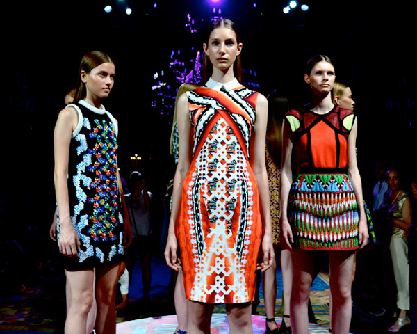 Pitti-women-new-collection-spring-summer-fashion-dresses-images-3