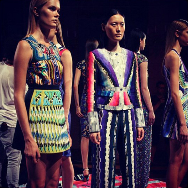 Pitti-women-new-collection-spring-summer-fashion-dresses-images-5