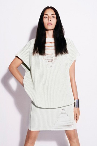 Sonia-Rykiel-for-women-new-collection-spring-summer-dresses-images-6