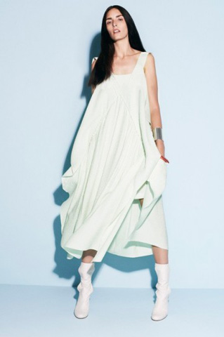 Sonia-Rykiel-for-women-new-collection-spring-summer-dresses-images-8