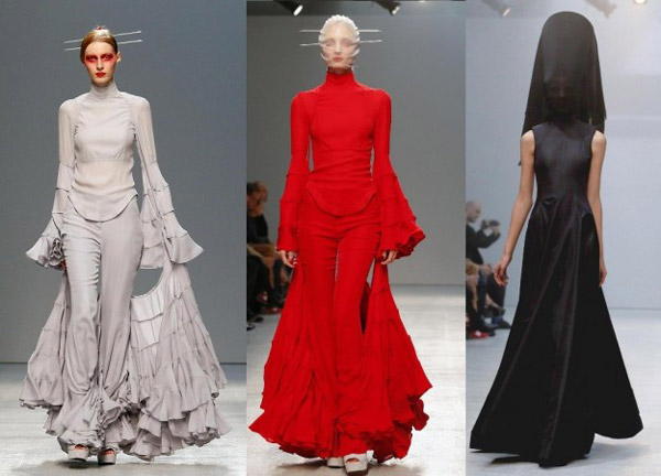 Gareth-Pugh-clothing-fashion-women-collection-spring-summer-image-3