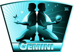 Gemini-Sign-Horoscope-2013-Zodiac-New-Age-Astrology-Tips