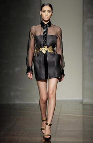 Gianfranco-Ferrè-fashion-women-new-collection-spring-summer-image-10