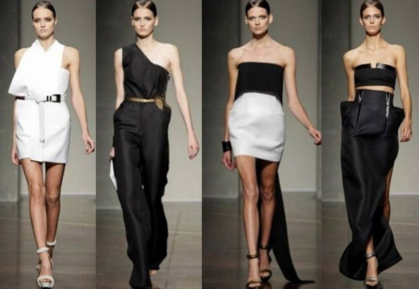 Gianfranco-Ferrè-fashion-women-new-collection-spring-summer-image-3