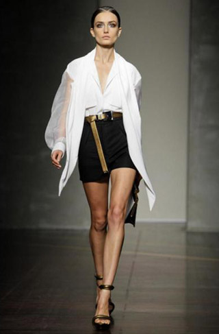 Gianfranco-Ferrè-fashion-women-new-collection-spring-summer-image-7