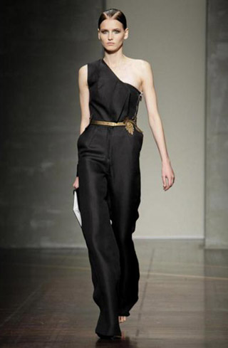 Gianfranco-Ferrè-fashion-women-new-collection-spring-summer-image-9