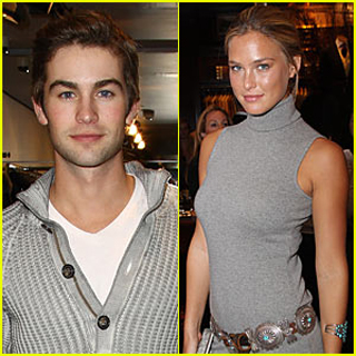 Lifestyle-news-interview-Bar-Refaeli-looking-for-a-husband-image-Chace-Crawford-12