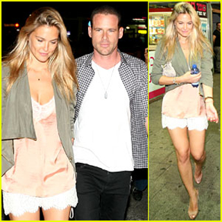 Lifestyle-news-interview-Bar-Refaeli-looking-for-a-husband-image-David-Fisher-9