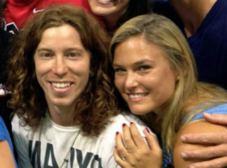 Lifestyle-news-interview-Bar-Refaeli-looking-for-a-husband-image-Shaun-White-10