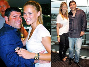 Lifestyle-news-interview-Bar-Refaeli-looking-for-a-husband-image-Teddy-Sagi-11