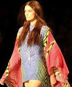 Roberto-Cavalli-fashion-women-new-collection-spring-summer-image-1