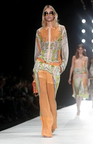 Roberto-Cavalli-fashion-women-new-collection-spring-summer-image-11