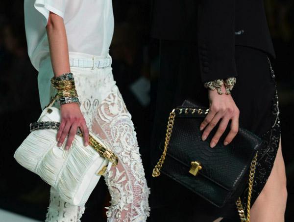 Roberto-Cavalli-fashion-women-new-collection-spring-summer-image-12