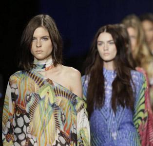 Roberto-Cavalli-fashion-women-new-collection-spring-summer-image-2