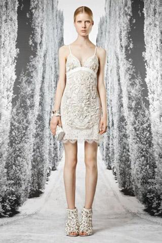 Roberto-Cavalli-fashion-women-new-collection-spring-summer-image-3