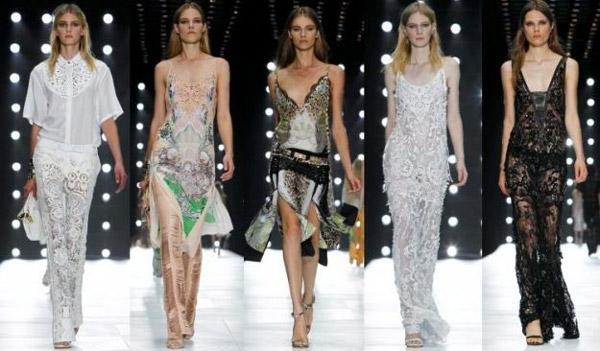 Roberto-Cavalli-fashion-women-new-collection-spring-summer-image-4