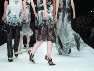 Roberto-Cavalli-fashion-women-new-collection-spring-summer-image-6