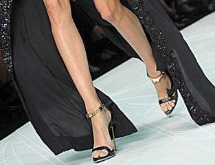 Roberto-Cavalli-fashion-women-new-collection-spring-summer-image-7