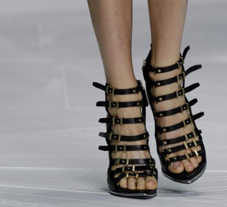 Roberto-Cavalli-fashion-women-new-collection-spring-summer-image-8