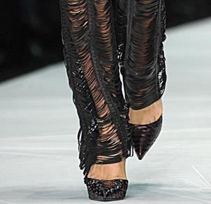 Roberto-Cavalli-fashion-women-new-collection-spring-summer-image-9