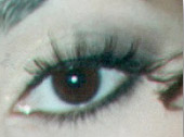 Tips-to-makeup-your-eyes-with-new-trends-in-beauty-for-women-image-1