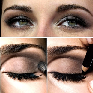 Tips-to-makeup-your-eyes-with-new-trends-in-beauty-for-women-image-10