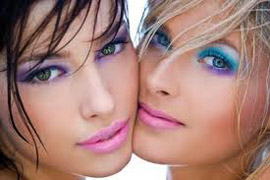 Tips-to-makeup-your-eyes-with-new-trends-in-beauty-for-women-image-11