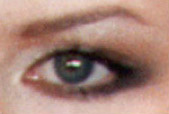 Tips-to-makeup-your-eyes-with-new-trends-in-beauty-for-women-image-2