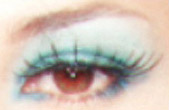 Tips-to-makeup-your-eyes-with-new-trends-in-beauty-for-women-image-4