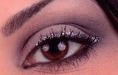 Tips-to-makeup-your-eyes-with-new-trends-in-beauty-for-women-image-6