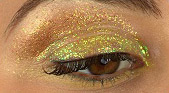Tips-to-makeup-your-eyes-with-new-trends-in-beauty-for-women-image-8