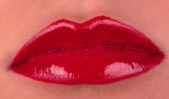 Tips-to-makeup-your-lips-with-new-trends-in-beauty-for-women-image-3