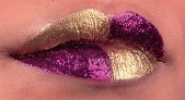 Tips-to-makeup-your-lips-with-new-trends-in-beauty-for-women-image-4