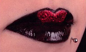Tips-to-makeup-your-lips-with-new-trends-in-beauty-for-women-image-6