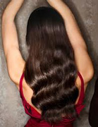 Beauty-tips-to-care-for-and-keep-hair-healthy-natural-way-image-1