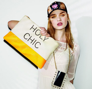 Bershka-fashion-collection-spring-summer-2013-accessories-picture-2