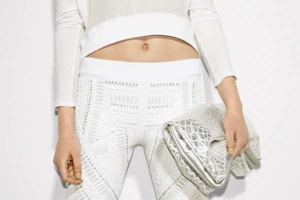 Bershka-fashion-collection-spring-summer-2013-accessories-picture-4