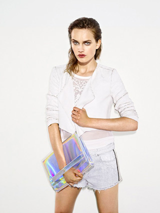 Bershka-fashion-collection-spring-summer-2013-accessories-picture-5