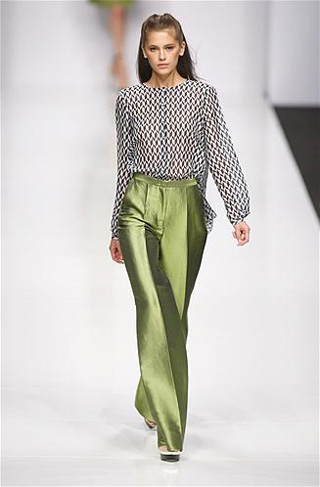 Byblos-new-collection-clothing-fashion-spring-summer-2013-image-3